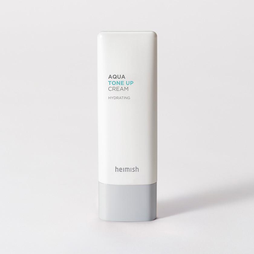 Aqua Tone up Cream 40ml