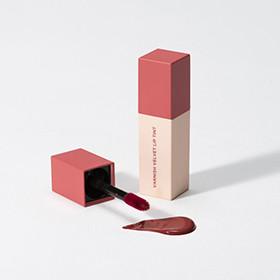 Varnish Velvet Lip Tint 05 Dry rose