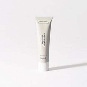 Perfume Hand Cream Garden Refresh 30ml